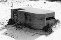 80K246 Bunker - Eglin AFB - JB-2.jpg