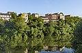 81 - Rabastens - Le centre historique au bord du tarn.jpg