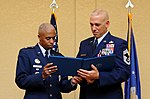 81st TRG chief retires after 29 years of service 160908-F-BD983-125.jpg