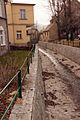 8250viki Bielawa. Foto Barbara Maliszewska.jpg