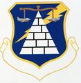 832 Combat Suppot Group emblem.png