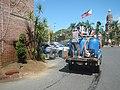 8364Poblacion, Baliuag, Bulacan 38.jpg