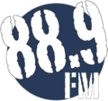 88.9 The AlterNation logo.png