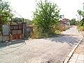 8921 Omarchevo, Bulgaria - panoramio (115).jpg