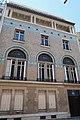 8 rue de Lota, Paris 16e 1.jpg