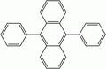9,10-diphenylanthracene.png