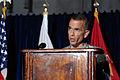 9-11 Co-Conspirators Arraignment Press Conference DVIDS93022.jpg