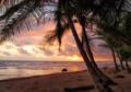9.02.08 - Playa Grande Sunset.png