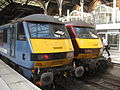 90012 and 90018 at Liverpool Street (1).jpg