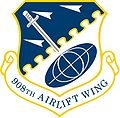 908th Airlift Wing.jpg