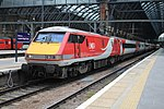 91108 LNER Kings Cross.jpg