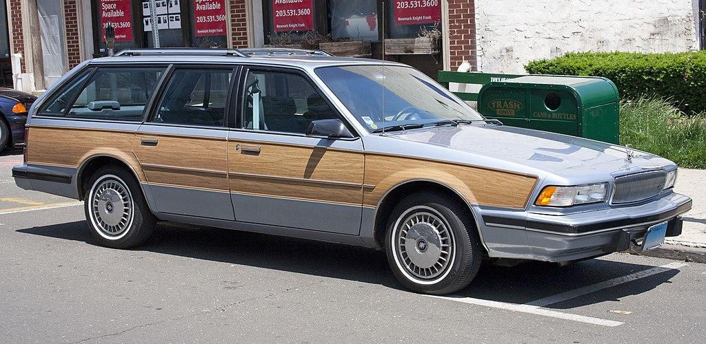 File 94-96 Buick Century Wagon Jpg