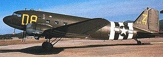 94th Flying Training Squadron - Image: 94tcs c 471