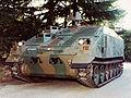 96式自走120mm迫撃砲 (8465366010).jpg