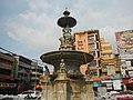 9625Carriedo Fountain, Manila 06.jpg