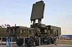 96L6E radar radar - 100th Anniversary VVS-R -01.jpg