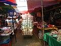 9751Bulacan Baliuag Town Proper 49.jpg