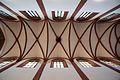 9767 Kościół Marii Magdaleny. Foto Barbara Maliszewska.jpg