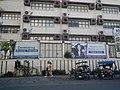 9773Las Piñas City Landmarks Roads 10.jpg