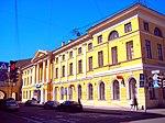989. Санкт-Петербург. Почтамтская улица, 9.jpg