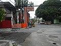9936Caloocan City Landmarks 18.jpg