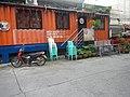9936Caloocan City Landmarks 22.jpg