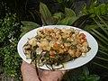 9988Cuisine food of Bulacan 68.jpg