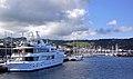 Açores 2010-07-22 (5153789210).jpg