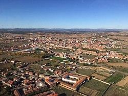 Aérea de Astorga 02.jpg