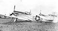 A-36A (4390725731).jpg