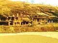 A-Hindu-cave-in-Elora.jpg