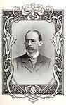 A.B. Creeke in The Philatelic Record 1901.jpg