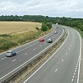A14 Woolpit - geograph.org.uk - 1422343 (cropped).jpg