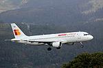 A320 Iberia Express EC-FGR 2.jpg