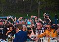 ABBA fans in May 2013.jpg