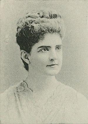 Abbey Perkins Cheney - Abbey Perkins Cheney