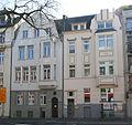 AC-Wilhelmstrasse33-35.JPG