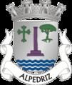 ACB-alpedriz.png