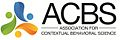 ACBS with tagline cropped.jpg