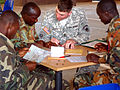 ACOTA Training in Sierra Leone - Flickr - US Army Africa (10).jpg