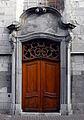 AC Annakirche Tür.jpg