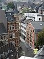 AC Dom Annastraße.jpg