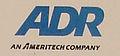 ADR Ameritech logo.jpg