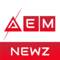 AEM Newz logo.png