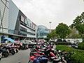 AEON MALL Suzhou Yuanqu Hudong-20180519.jpg