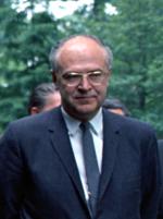 Anatoly dobrynin on 23 june 1967