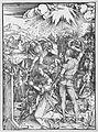 AGAD Albrecht Dürer – The Martyrdom of Saint Catherine.jpg