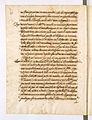 AGAD Itinerariusz legata papieskiego Henryka Gaetano spisany przez Giovanniego Paolo Mucante - 0024.JPG