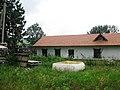 AIRM - Balioz mansion in Ivancea - feb 2012 - 01.jpg
