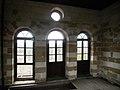AIRM - Balioz mansion in Ivancea - feb 2013 - 24.jpg